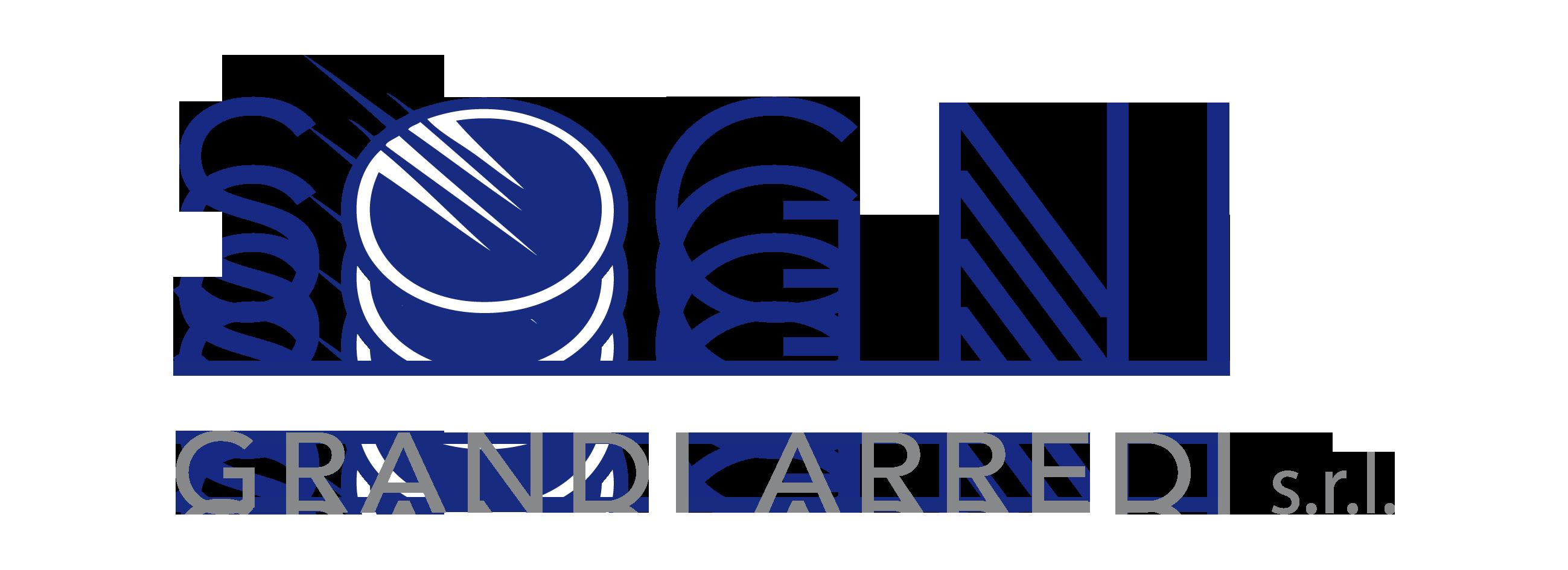 Sogni-Logo